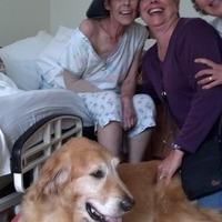 Thumb_girls_at_hospice