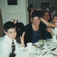 Thumb_family_photos_47